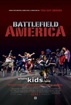 Battlefield America on-line gratuito