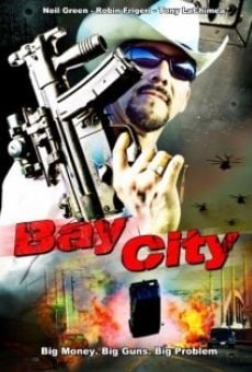 Película: Bay City