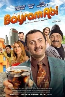 Bayram Abi online kostenlos