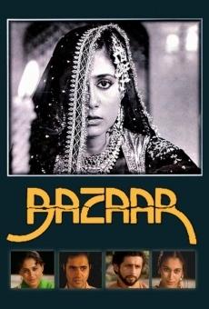 Ver película Bazaar