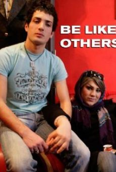 Ver película Be Like Others