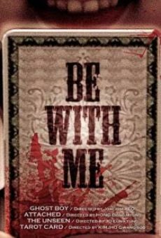 Be with Me gratis