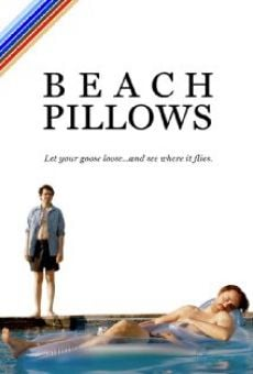 Beach Pillows on-line gratuito