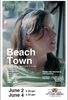 Beach Town online
