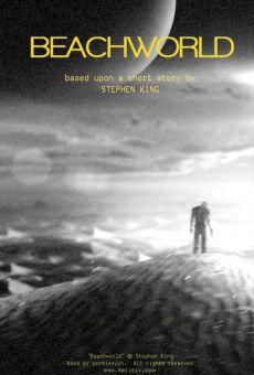 Ver película Beachworld