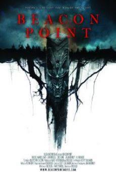 Película: Beacon Point