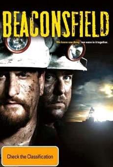 Ver película Beaconsfield