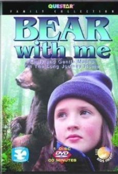 Bear with Me online streaming