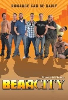 Ver película BearCity