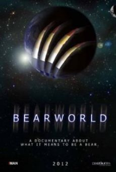 Watch BearWorld online stream