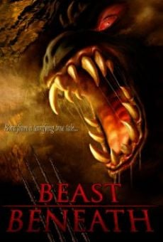 Beast Beneath on-line gratuito