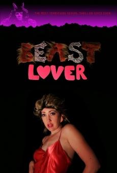 Watch Beast Lover online stream