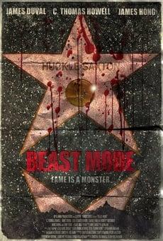 Beast Mode en ligne gratuit