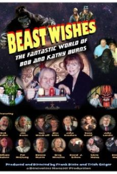 Película: Beast Wishes