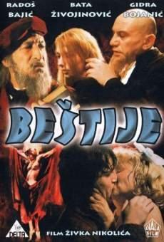 Ver película Beasts