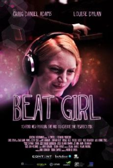Beat Girl on-line gratuito