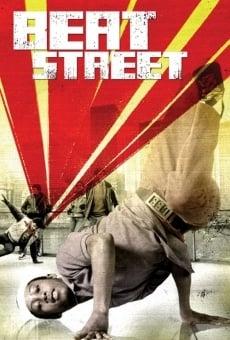 Beat Street online gratis