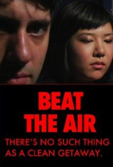 Beat the Air online free