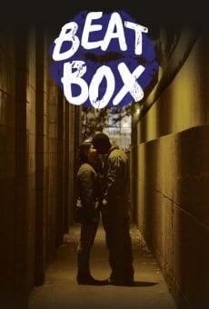 Beatbox en ligne gratuit