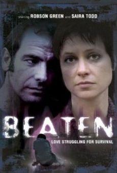 Ver película Beaten