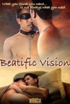 Beatific Vision gratis