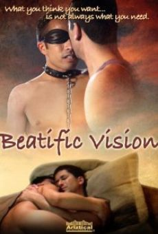 Beatific Vision on-line gratuito
