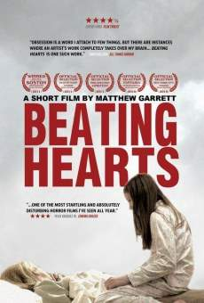 Ver película Beating Hearts