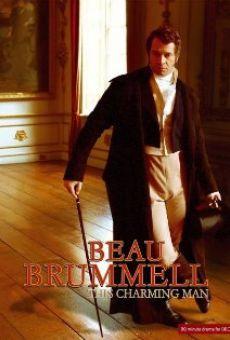 Beau Brummell: This Charming Man Online Free