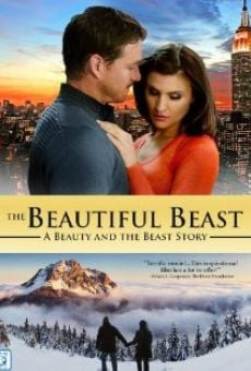 Beautiful Beast on-line gratuito