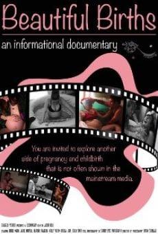 Watch Beautiful Births online stream
