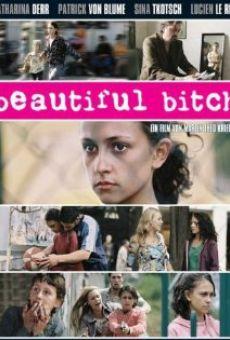 Ver película Beautiful Bitch