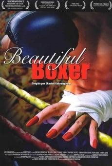 Ver película Beautiful Boxer