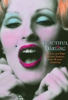 Beautiful Darling online free