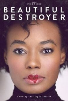 Película: Beautiful Destroyer