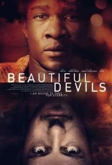 Ver película Hermosos Diablos