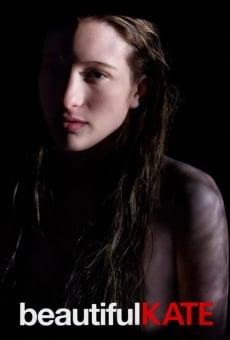Ver película Beautiful Kate