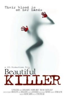 Ver película Beautiful Killer