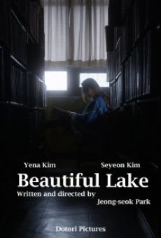 Beautiful Lake online streaming