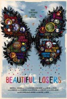 Beautiful Losers online