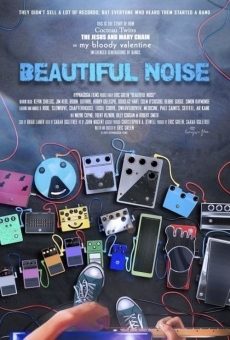 Beautiful Noise online free