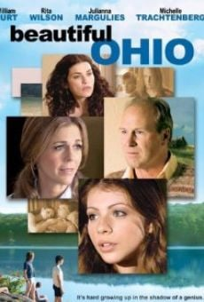 Ver película Beautiful Ohio