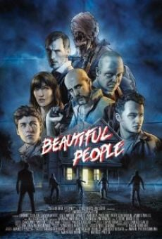 Ver película Beautiful People