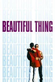 Beautiful Thing online streaming