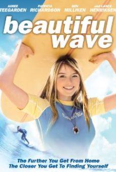 Ver película Beautiful Wave