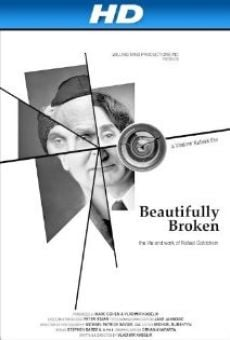 Ver película Beautifully Broken