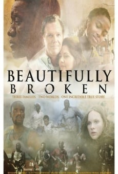 Beautifully Broken on-line gratuito
