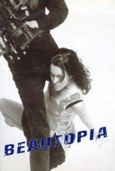 Ver película Beautopia