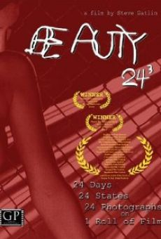 Beauty 24 on-line gratuito