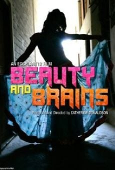 Beauty and Brains Online Free