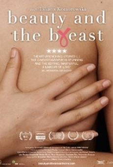 Beauty and the Breast online